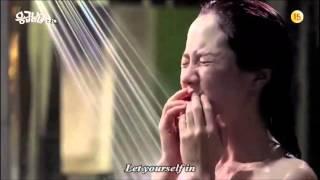 Emergency Couple 응급남녀 3rd Coast -- Love Again OST [Rom | Eng Lyrics]