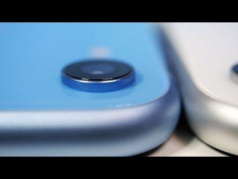 Unlock Your iPhone's Hidden Camera Potential