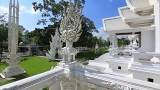 World Citizen: Thailand, part 2