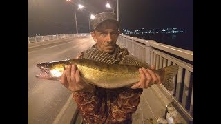 Хорошая рыбалка в саратов весной