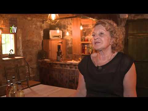 Knjaževačko selo Kandalica ima potencijala za seoski turizam