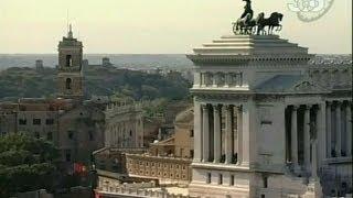 Сон Сципиона: власть и смерть в Древнем Риме