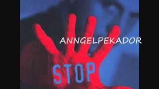 Stop - Franco De Vita (Video)
