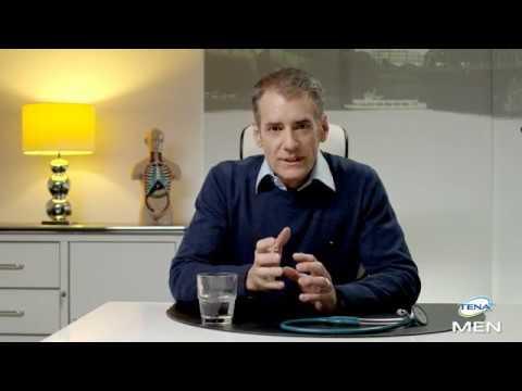 Professor Kurscheid erklärt dir den PC-Muskel