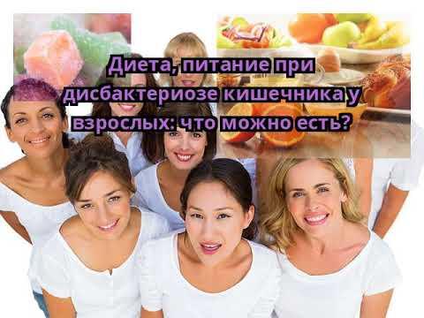 Купить редуксин саранск