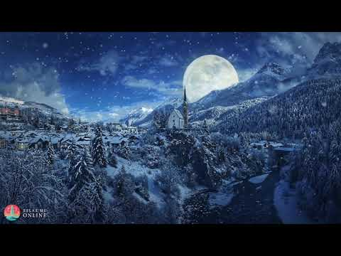 Best & Timeless Christmas Music | 1 Hour Piano Instrumental