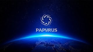 ICO News: Papyrus - Decentralized Advertising Ecosystem