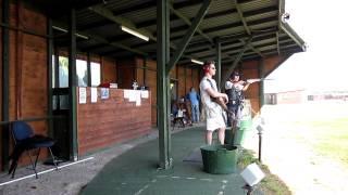 preview picture of video 'Dartford OT 15/09/2012'