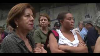 RTD News: An Inside Look At The Venezuela HYPERINFLATION