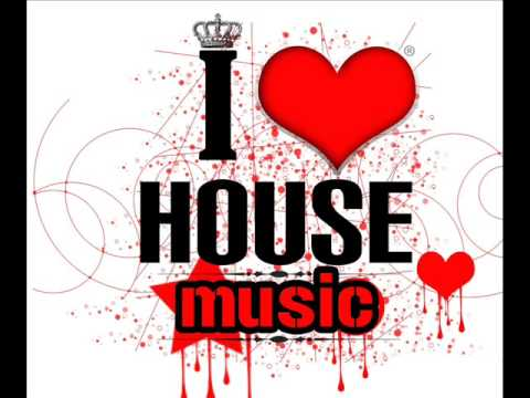 cisko brother i love house music