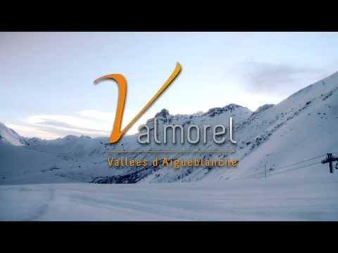 Valmorel - Ski, cocoonning et après-ski