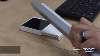 video: NFC Programming video