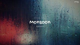 Monsoon Love Jukebox - Pehchan Music | Monsoon Special
