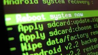Is Rooting Your Android Phone Safe?