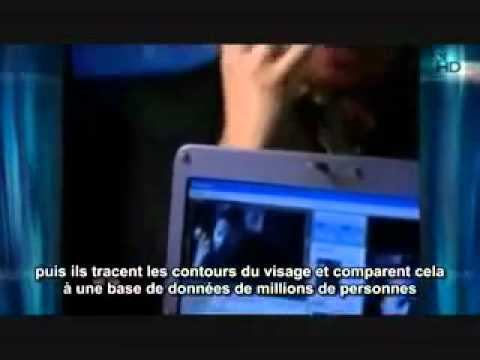 comment localiser puce rfid