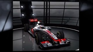 Picture of a game: F1 Challenge '99-'02
