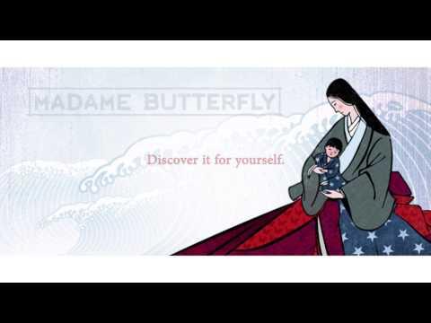 Capa de luto Primera mariposa de la temporada