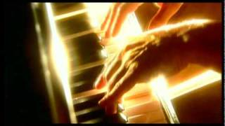 Yanni - To Take... To Hold (Royal Albert Hall) HQ