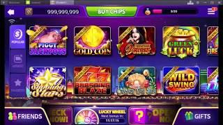 Double U Down Casino On Facebook