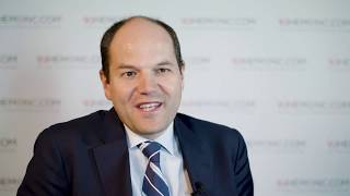 HDACs in multiple myeloma: potential benefits in maintenance phase