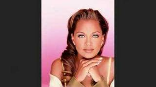 Vanessa Williams - Love LikeThis