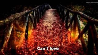 Flo Morrissey - If You Can t Love This All Goes Away Lyrics