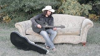 It Takes Work (acoustic) - Aaron Rose original