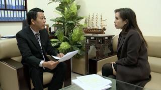 Tin Tức 24h: Đà Nẵng đẩy nhanh tiến độ các công trình phục vụ APEC