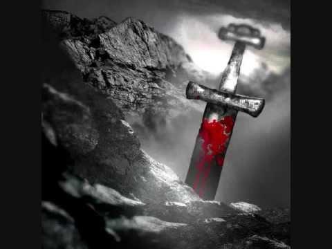 Valkyrie's Cry - Solomon's Key