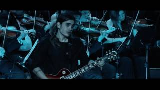 Marcha Turca (En vivo) - Airbag (Video)