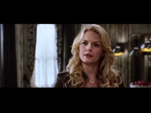 Once Upon a Time 1.09 (Preview)