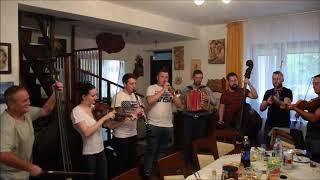 Film do artykułu: Jurkowianie zagrali polkę...