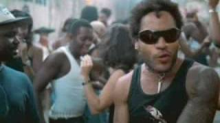 I Belong To You  <b>Lenny Kravitz</b>