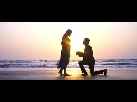 Tera Zikr   Cover Song Remake   Darshan Rawal