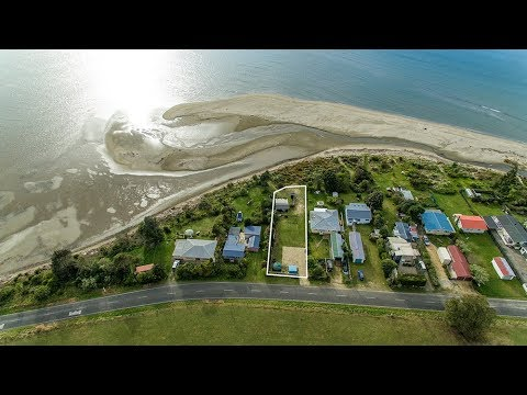 1190 Collingwood-Puponga Main Road, Pakawau