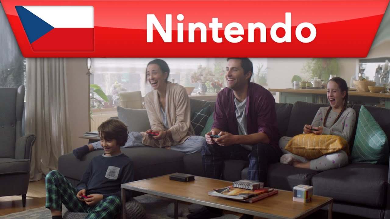 New Super Mario Bros. U Deluxe - Nadčasová klasika | Nintendo Switch