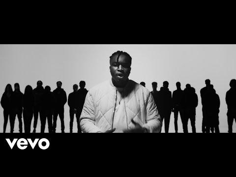 Frenetik - Noir sur blanc (Feat. Sofiane Pamart)