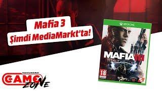 Mafia III 7 Ekim