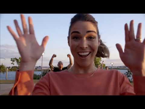 Kurek Ashley features on Channel 7's House of Wellness - Mind Over Matter