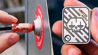 18 Coolest Gadgets That Are Worth Seeing