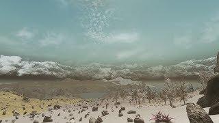Shadow of Morrowind Overhaul part 6 Ashlands
