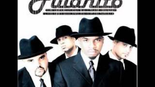 Fulanito - Guayando