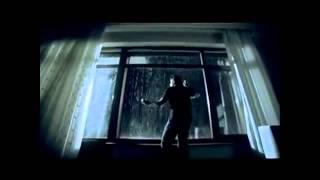 Ismail Yk   Nerdesin   Official Video