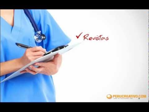 Se a hipertensão é o médico para tratar