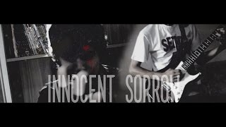 Abingdon Boys School - INNOCENT SORROW ( Português - Brasil )