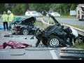 Unbelievable accidents Unlucky People Bad luck