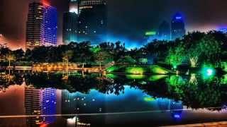 Enjoy Of Alex H [Sunset Melodies]