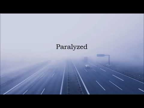 NF // Paralyzed 1 Hour Version