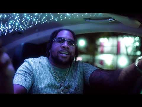 Sleeve – No Pets (Official Music Video)