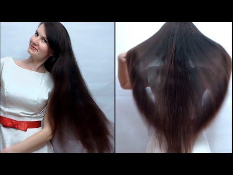 Любимый натуральный шампунь из желтка для быстрого роста, блеска и здоровья волос. Шампунь из яиц